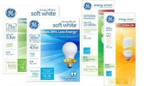 GE Specialty Light Bulbs $0.14 at Rite Aid! - http://dealmama.com/2016/11/ge-specialty-light-bulbs-0-14-rite-aid/