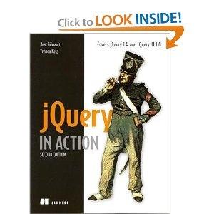 #jquery