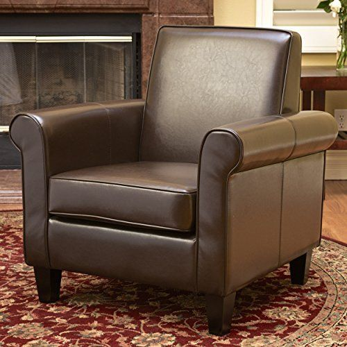 1000 Ideas About Yellow Leather Sofas On Pinterest: 1000+ Ideas About Chocolate Brown Couch On Pinterest