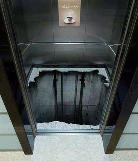 3D House Painting 57 best 3d floor paint images on pinterest | urban art, drawings