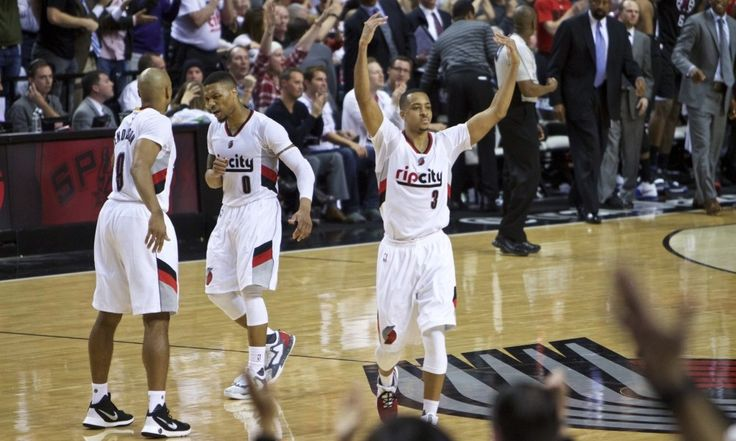 NBA Playoffs recap: Heat and Pacers survive but Clippers die = It was a big night in the NBA playoffs with three playoff games on the slate, and all three of them with a team fighting to stay alive.  In the first two games, the winning team forced Game 7. In the last game, the winner.....