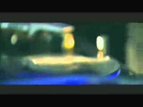 Exit EEE - Epidemic (The Remixes)