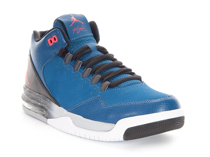 Buty Nike Jordan Flight Origin 2