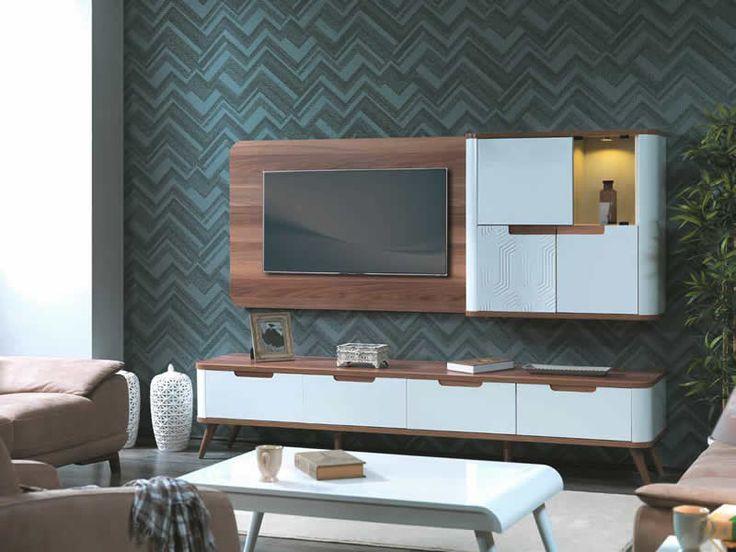 Sönmez Home   Modern Duvar Duvar Ünitesi Takımları   Royal Tv Ünitesi  #EnGüzelAnlara #Sönmez #Home #TvÜnitesi #Home #HomeDesign #Design #Decoration #Ev #Evlilik  #Wedding #Çeyiz #Konfor #Rahat #Renk #Salon #Mobilya #Çeyiz #Kumaş #Stil  #Tasarım #Furniture #Tarz #Dekorasyon #DuvarModül #AltModul #Tv #Modern #Furniture #Duvar #Tv #Ünitesi #Sönmez #Home #Televizyon #Ünitesi #TvSehpası