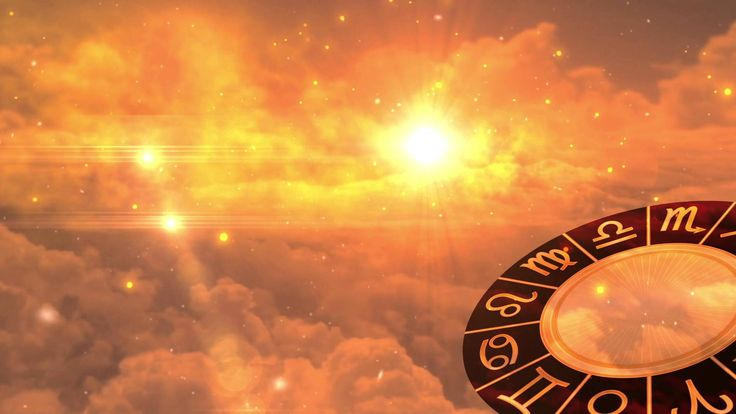 Astrologer pandit ji in india details that tell about the famous specialist psychics and astrology and Indian astrologer best pandit ji, which is famous for its services around the world.