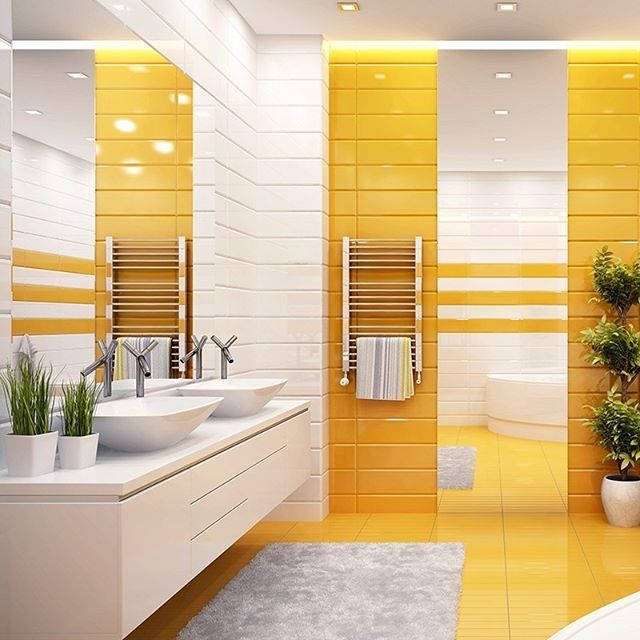 Bathroom Tile Ideas Malaysia 42 best bathroom ideas images on pinterest | bathroom ideas, room