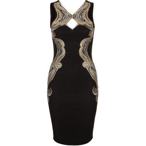 http://www.okazje.info.pl/okazja/odziez-i-obuwie/lipsy-sukienka-koktajlowa-li721c04i-q11-.html