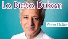 Dieta Dukan: ricette menu fase attacco colazione e alimenti consentiti