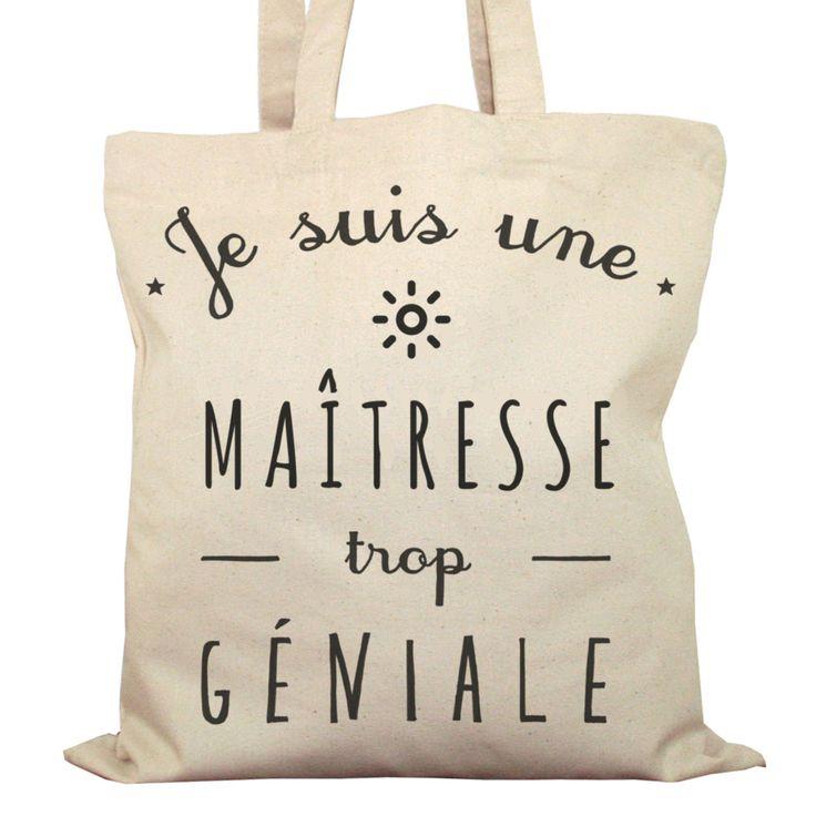 New! Tote Bag Imprimé…