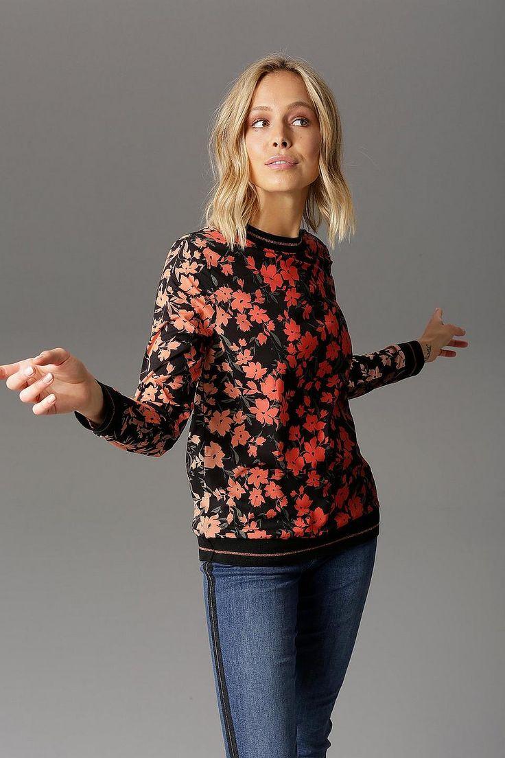 Aniston by BAUR - die Marke für modebewusste Frauen. Du