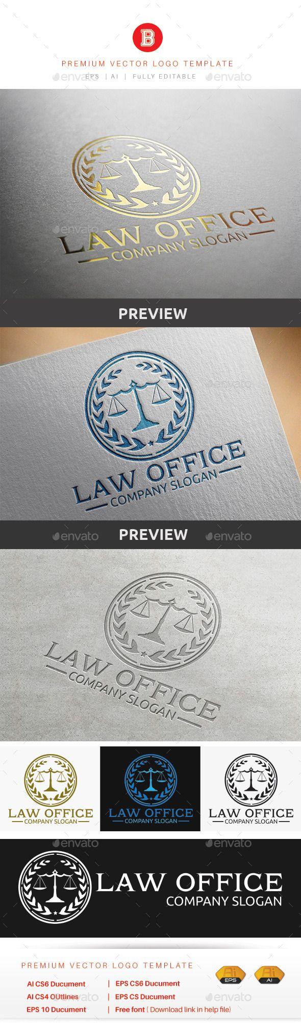 Microsoft Office Logo Design Delectable Inspiration