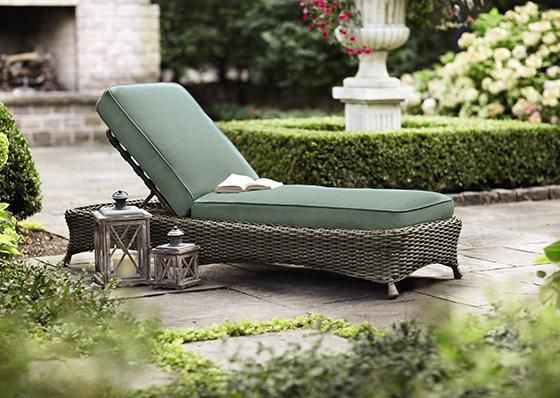 The 25 best Chaise lounge outdoor ideas on Pinterest
