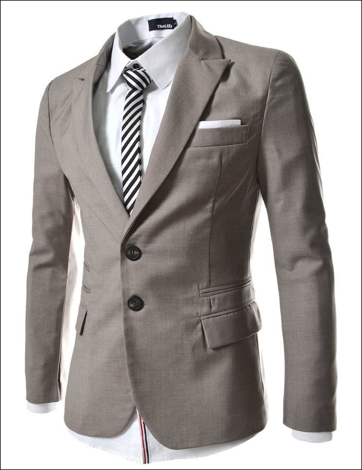 Raymond Blazers for Men | Coat Pant | Stuff to Buy | Pinterest