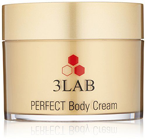 """(Product review for 3LAB Perfect Body Cream, 6.67 Oz .). This luxurious anti-aging Body cream will leave you glowing. Perfect Body Cream helps camouflage skin imperfections while making the delicate body skin feel more firm, tighter hydrated body.       Famous Words of Inspiration...""""Labor to keep alive in your breast that little..."""