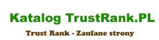 Zarabianie w internecie na Fiwerr.pl   Katalog Trustrank.pl
