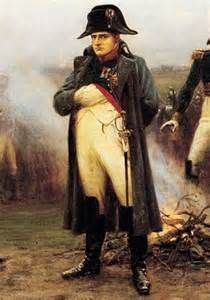 Greatest Napoleonic Painters - Yahoo Search Results Yahoo Image Search Results