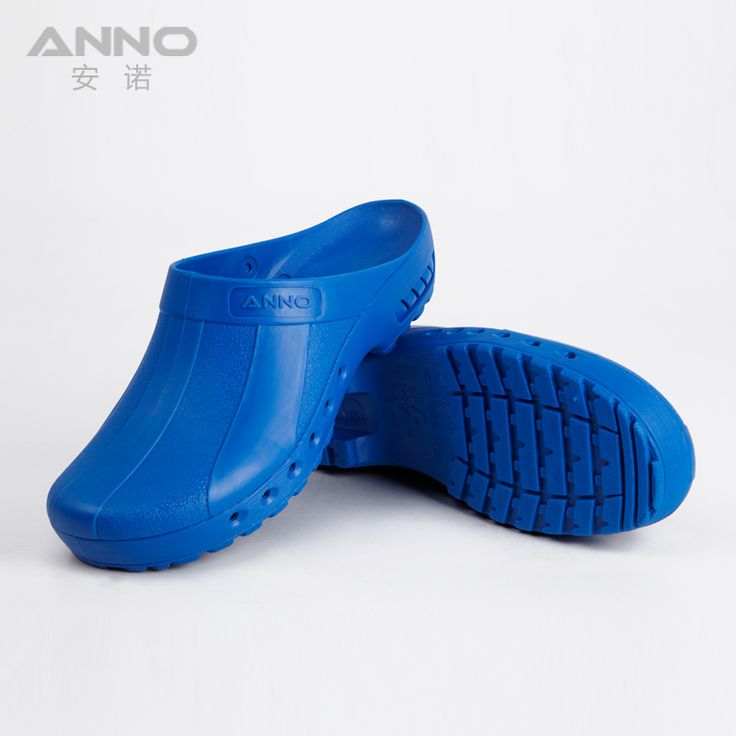 New Arrival TPE medical shoes men women Caterpillar Men's shoes sapato para medical medical women shoes crocs. TPE1003