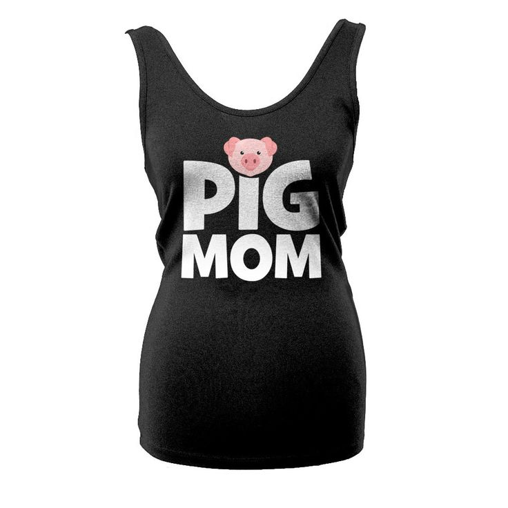 Your pig is your baby and that's just the way it is. When you look at those deep round eyes, that little upturned nose and that curly tail, it melts your heart every time. You know your pig is cuter t