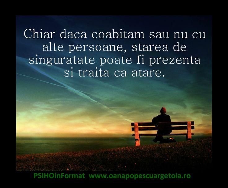 Singuratatea-PSIHOinFormat