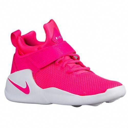 be86d4a143 Expensive Basketball Hoops #BasketballLogos Product ID:5953641314  #BasketballShortsGirls