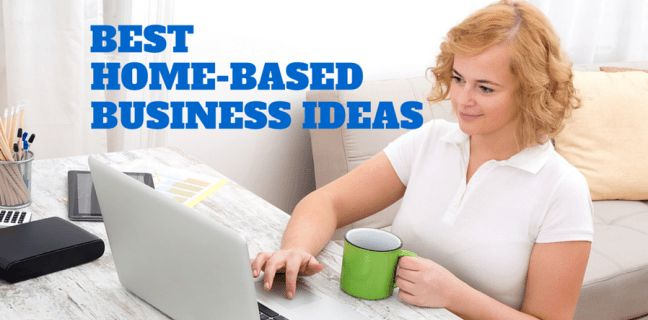 How to Start a Home-Based Writing Business 5th Home-Based Business Series By Harish Amilineni