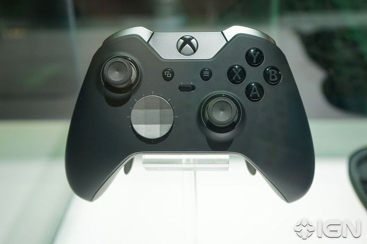Its Friday Online Black Friday Black Friday Shopping Black Friday Stores Black Friday Sale Black Fr In 2020 Xbox Video Games Xbox Xbox One Elite Controller