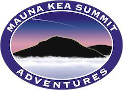 Mauna Kea - stargazing tour