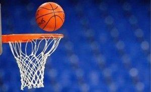 Afrobasket 2013: le tirage au sort du tournoi des dames http://www.africatopsports.com/2013/06/01/afrobasket-2013-le-tirage-au-sort-du-turnoi-des-dames/
