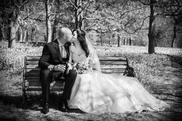 Wedding Photographer in Liverpool and Wirral www.allseasonsphotographers.com