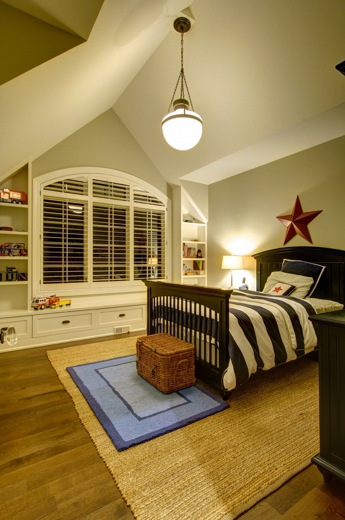 160 Best Images About Bedrooms On Pinterest