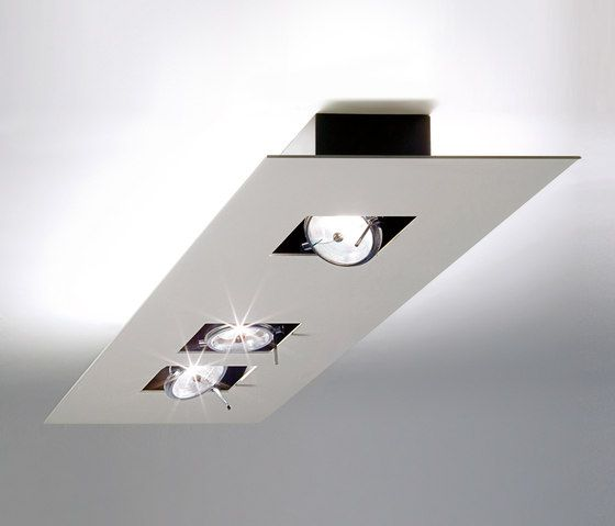 Onan by Omikron Design | General lighting