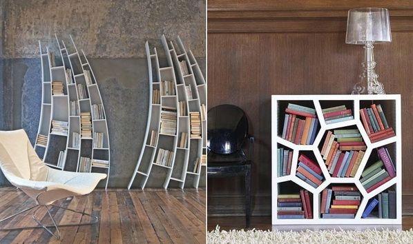 Ultra Modern Home Library Design Ideas More Library Design And  Library Design Ideas