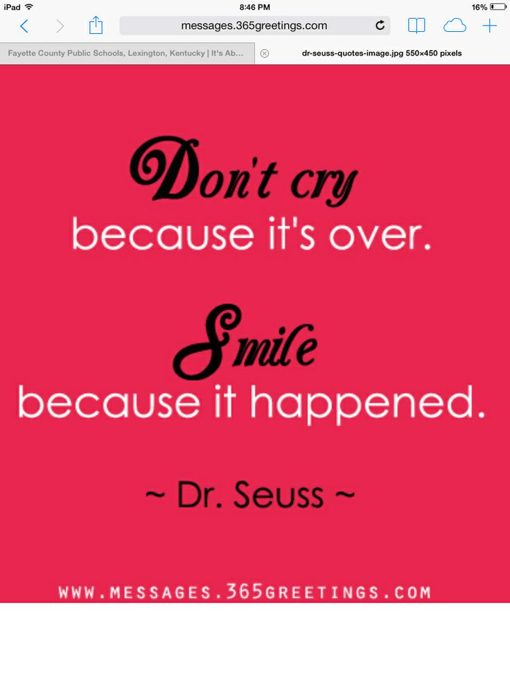 The 25 best quotes from dr seuss ideas on pinterest best dr the 25 best quotes from dr seuss ideas on pinterest best dr seuss books pictures of dr seuss and birthday quotes for teacher thecheapjerseys Images