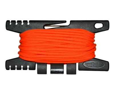 17 best images about paracord shit on pinterest milk for Paracord lighter holder