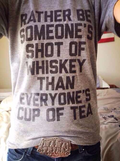 I need this! Country girl style                                                                                                                                                                                 More