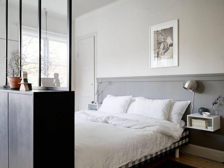 112 best Wohnen images on Pinterest Living room ideas, Interior