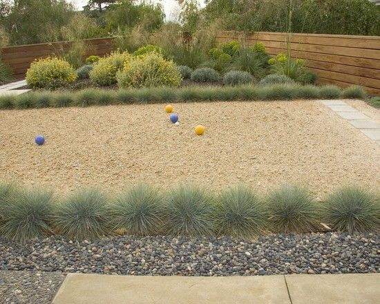 best 25 desert backyard ideas on pinterest desert landscaping backyard desert landscape backyard and low maintenance yard - Desert Landscape Design Ideas