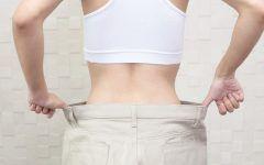 Dieta Detox Para Emagrecer até 3kg em 5 Dias