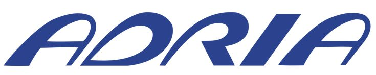 SkyNews: ADRIA Airways Adds Tirana – Munich Service from late-March 2016 | Airline Route