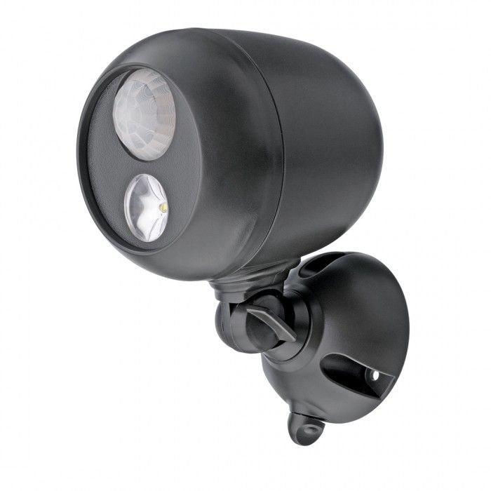 Amazing LED Battery-Operated Lights! Mr Beams wireless lights offer affordable lighting solutions for safety, security and convenience around the home. All lights install in less than 5 minutes - no wires or electrician required. http://MrBeams.com