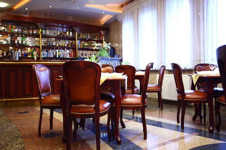 Wiosenne smaki w restauracji Strakija polecają się. :) http://www.hotelklimek.pl/pensjonatklimek #muszyna #krynica #beskidy #restauracja #smacznego