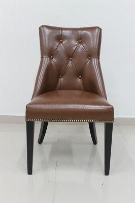 SPESIALIS PRODUSEN SOFA KULIT, KONTRAKTOR FURNITURE UNTUK HOTEL, APARTEMEN, DLL 089604376367: dynamic chair model furniture HD 7807