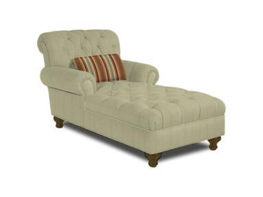 Shop for Paula Deen by Craftmaster Two Arm Chaise, P001140, and other Living Room Chaises at CraftMaster in Hiddenite, NC. Add a little something special to your home!  This relaxing Paula Deen chaise will welcome you back every day and invite you to sit down for a while.