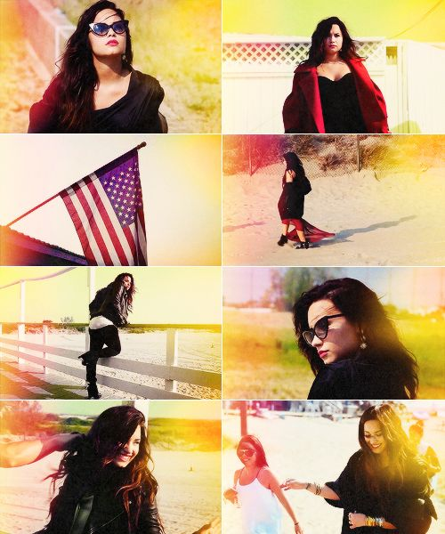 58 best My love images on Pinterest | Demi lovato, Celebs and Artists