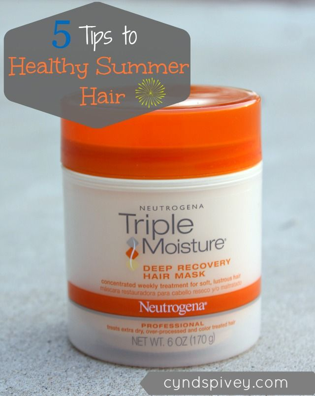 an inexpensive and good one is Neutrogena Triple Moisture Deep Recovery Hair Mask. It's for over-processed and color treated hair.  use it before going to bed.  shampoo  hair and then treat it with this deep conditioner. It makes  hair feel soft and healthy!