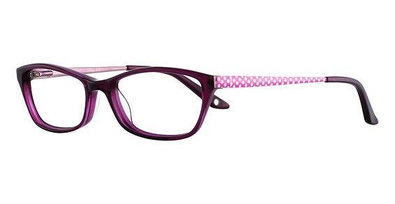 19 best Eye Glasses for Sophia images on Pinterest | Glasses ...