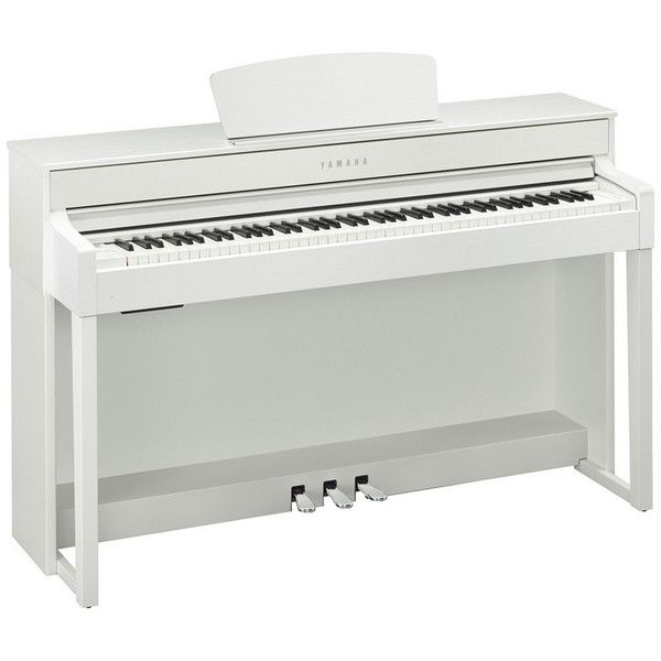 1000 ideas about best digital piano on pinterest 88 key for Yamaha clavinova cvp 7 for sale