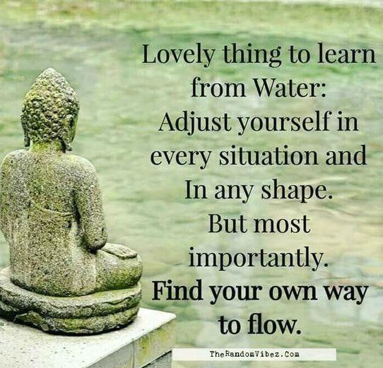 Buddhist Quotes | Buddha Quotes Peace Taj973 Quotes Buddha Quote Life Quotes