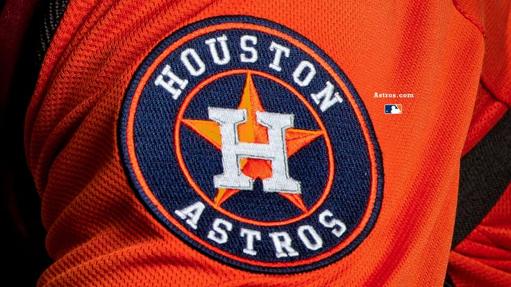 * Check The Largest Ticket Inventory On The Web & Get Great Deals On Houston Astros Tickets