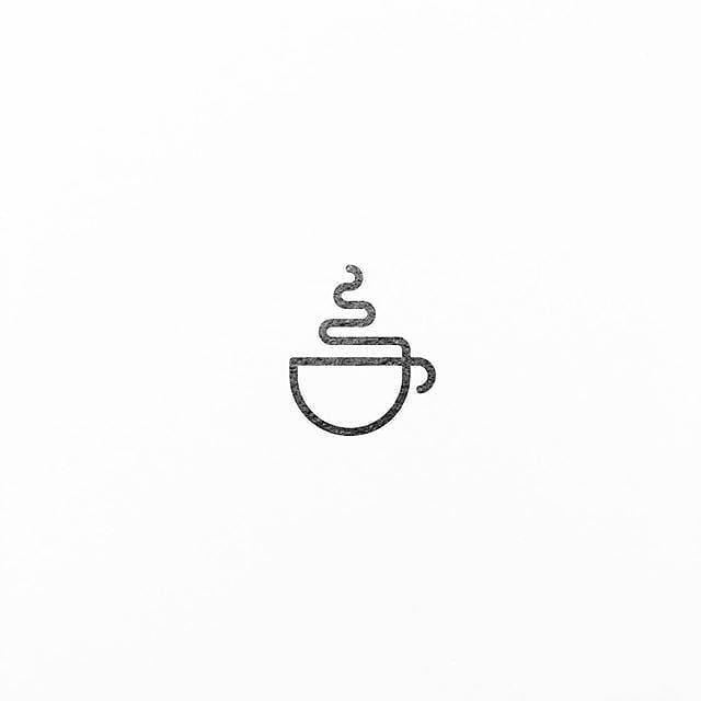 Logo Makers Club On Instagram A Minimalistic Logo Design For A